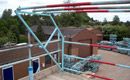 Midlands Scaffolding Services